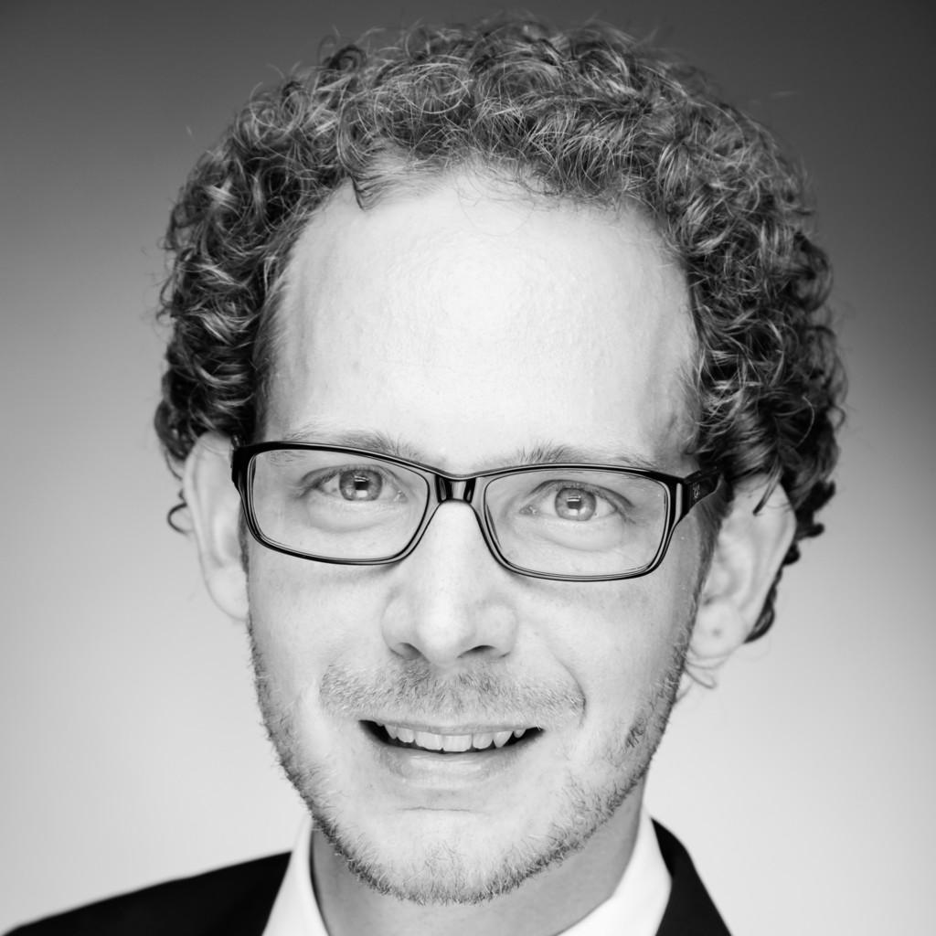 Thomas Förster's profile picture