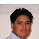 Mario Mendoza Hernandez - Huntsville
