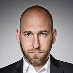 Andre Schneider - bbg bitbase group GmbH - Reutlingen
