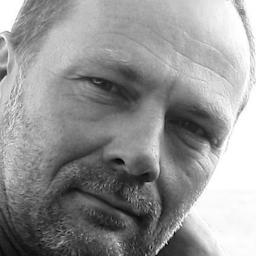 Peter Benkowitz - CORPORATE FILM ACADEMY MUNICH - Tutzing