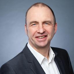 Christian Herzog - GLP systems GmbH - Hamburg