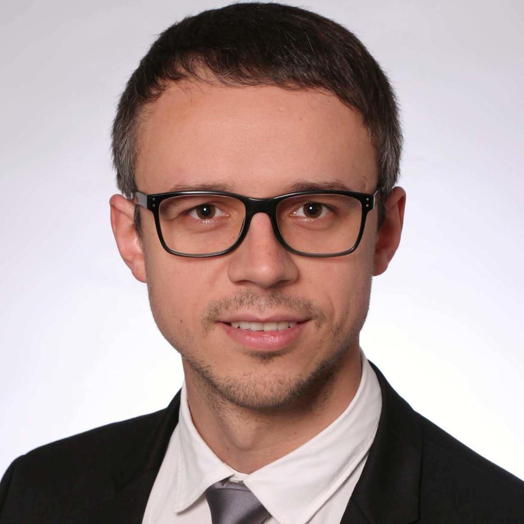 Leo Anmelden