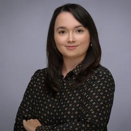 Loisa Phan Duy