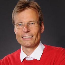 Thorsten Knobbe - TK Leaderspoint Group / TK Leaderspoint GmbH - Dortmund