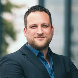 Mario Hieber - quoup internetagentur - Telfs