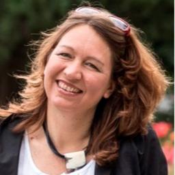 Dipl.-Ing. Christine Neidhardt - ecomenta - führen fördern faszinieren - Nürnberg