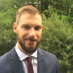 Denis Jäger - Prym Consumer Europe GmbH - Stolberg