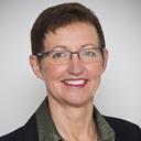 Andrea Herrmann