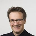 Patrick Studer - Neftenbach