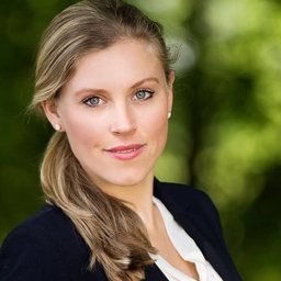 Dr. Lena Kieseler's profile picture