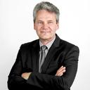 Holger Kaufmann - Stuttgart
