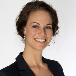 Manuela König - Zürner und Collegen PartGmbB - München