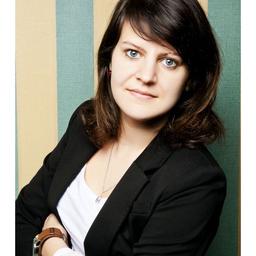 Anica Kohle