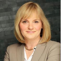 Claudia Meyer-Jaenecke - Cielo Coaching - Meckenheim