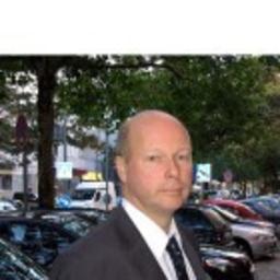 Thomas Schmidt - Verkehrsrechtskanzlei - Berlin