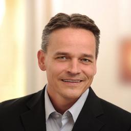 Michael Ollmann