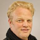 Markus J. Frey - Brugg