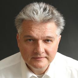 """Michael A. Schmidt - Netzwerk """"Kreativkartell"""" - Frankfurt am Main"""
