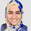 Fatemeh Khodadadian - Technische Universität München