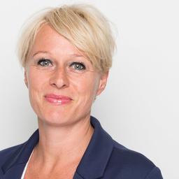 Nicole brinkmann berufseinstiegsberaterin fachwerk for Fachwerk bildung