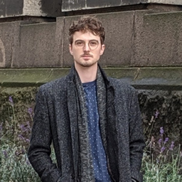 Tobias Sauer - adam medien: Corporate Sound mit Text, Sprecher, Musik für Telefonansagen & Film - Offenburg