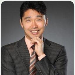Sejune Andrew Kim