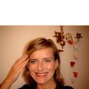 Martina Lehmann - hannover
