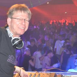 Dirk Podszus - DJ DIPO, www.dipomusic.de - Norderstedt