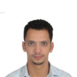Jawad AARJI's profile picture