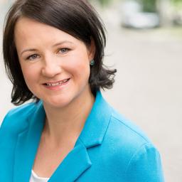 Christiane Hübscher
