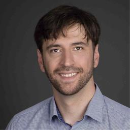 Marcus Drobisch's profile picture