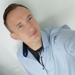 Falk Fleischer's profile picture