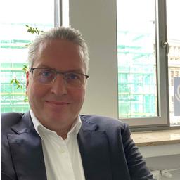 Ralf Borchers's profile picture