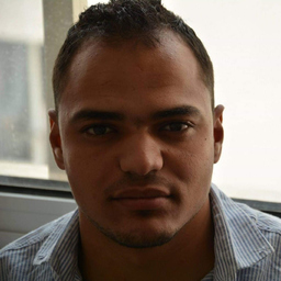 Ing. Mohamed Fehmi ALOUI's profile picture