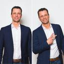 Bastian Schmidtbleicher