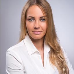 Chiara Hinteregger