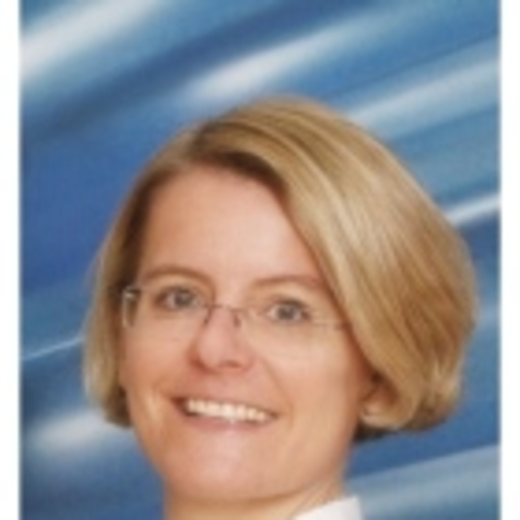 Beate Dohrau - Wirtschaftsprüfer - BDO Austria GmbH