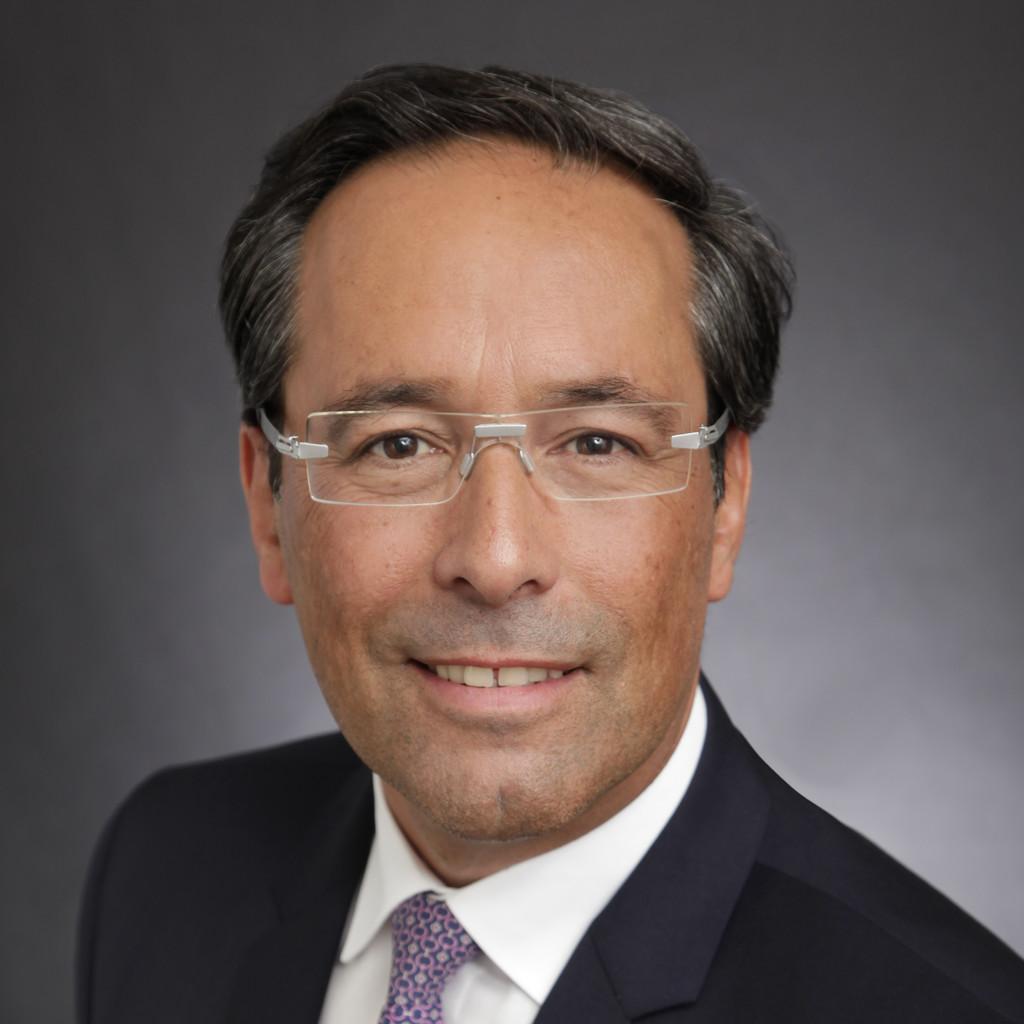Deutsche Kreditbank Dkb Corporate Website: Leiter Vertrieb, Direktor