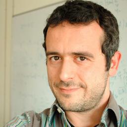 Dr. Tommaso Centeleghe's profile picture