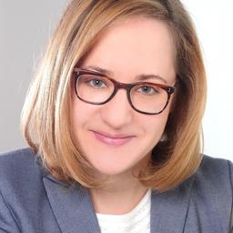 Daniela Amon's profile picture