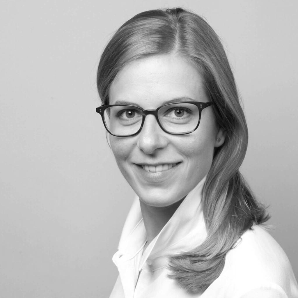 Stefanie Höfler
