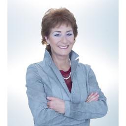 Barbara Hirt - Intuition Management Barbara Hirt, Coaching Consulting Training - Mönchaltorf