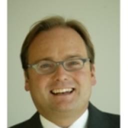 Matthias Gottschalk - Maiwald Patentanwaltsgesellschaft (Schweiz) mbH - Zürich