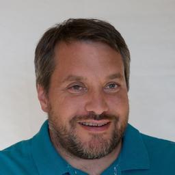 Andreas Kesting - Ärzte ohne Grenzen e.V. - Berlin