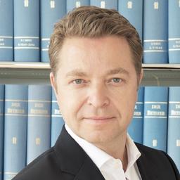 Dr Marcus Feil - FEIL KALTMEYER Rechtsanwälte PartGmbB - Berlin