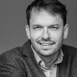 Marc André Siegle's profile picture