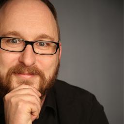 Johannes Tödling's profile picture