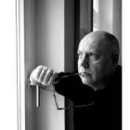 Lutz Werner Vespermann - mpc -mittelstand prozess coaching - Berlin