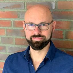 Dennis Petersen - Partnerize (ehemals Performance Horizon) - Hamburg