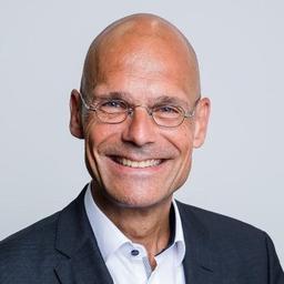 Heinz Richartz